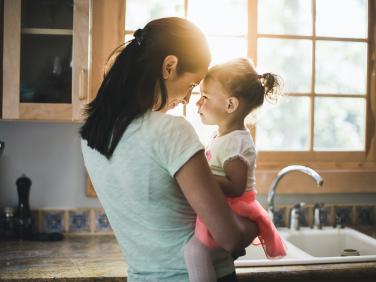 Comment savoir si bébé manque de fer ?