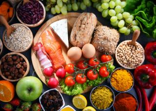 Tous nos conseils sur les aliments riches en fer